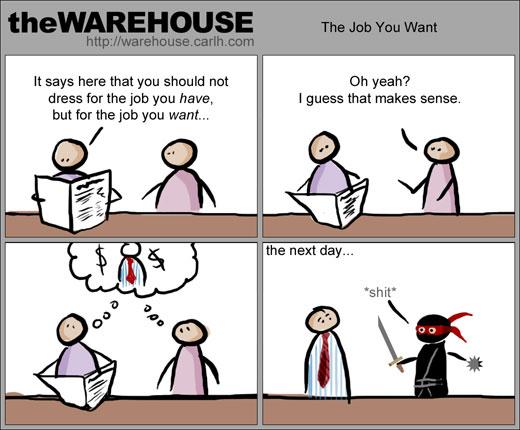 thewarehouse_comic_001