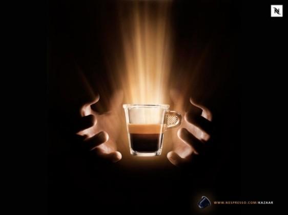 nespresso-cafetiere-connectee-orange-640x480